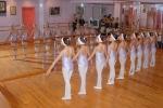 okulda-2005-24