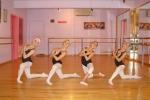okulda-2005-27