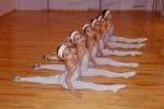okulda-2005-3